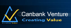 Canbank Venture Capital buys 5% in engineering firm Anand Teknow for $2.5M