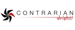 Contrarian Drishti hits first close of angel fund at $2M, makes two investments