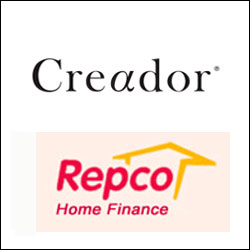 Creador completes debut exit from housing finance company Repco with 3x