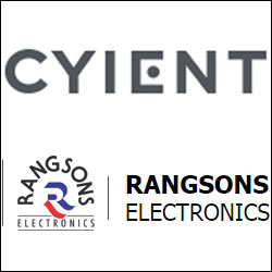 Hyderabad-based IT firm Cyient to acquire 74% stake in Rangsons Electronics