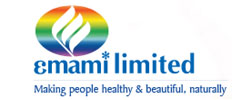 Emami acquires 67% stake in Australian personal care products firm Fravin