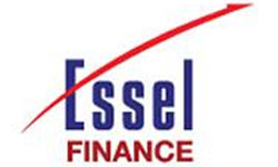 Essel backs three realty projects of Unicon, gets commitment of $16M for domestic fund