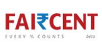 Online P2P lending marketplace Faircent.com raises angel funding