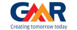 ADB to part-finance GMR's Mactan Cebu airport revamp project with $75M loan