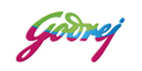 Godrej Consumer to acquire South Africa's Frika Hair