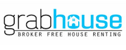 Accommodation listing site Grabhouse.com raises $2.5M in Series A funding from Kalaari & Sequoia