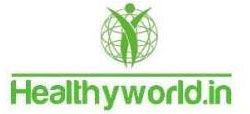 Online healthcare products store HealthyWorld.in raises $200K in seed funding