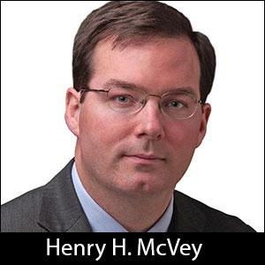 KKR's Henry McVey gives outlook for 2015; most bullish on India among emerging mkts