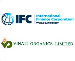 IFC part-exits Vinati Organics with over 4x
