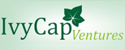 IvyCap may up size of second VC fund to just under $200M