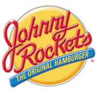 Indian franchisee of American burger chain Johnny Rockets seeks PE funding