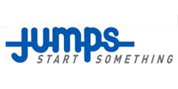 Jumps Auto acquires German plastic auto component maker Honasco