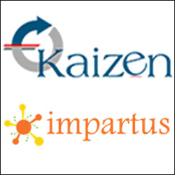 Kaizen backs ed-tech venture Impartus Innovations