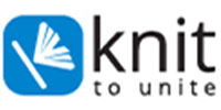 Student startup behind communication app for schools Knit raises seed funding