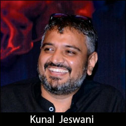 Ogilvy & Mather revives CEO position, elevating Kunal Jeswani to the role