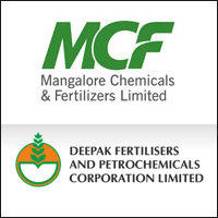 Deepak Fertilisers sells 2.2% stake in Mangalore Chemicals