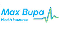 UK-based Bupa to hike stake in Indian health insurance JV Max Bupa to 49%