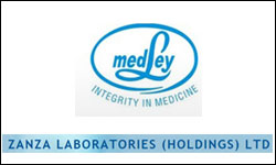 Medley Pharma acquires UK drugmaker Zanza's generic business
