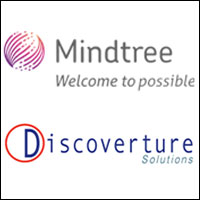 Mindtree to acquire US-based insurance IT solutions provider Discoverture for $15M