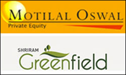 Motilal Oswal PE invests $14M in Shriram Properties' Bangalore project Greenfield