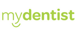 MyDentist in talks to raise $8M in its Series C round of funding