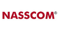 IT firms to grow at the lower end of 13-15% growth guidance in FY15: NASSCOM