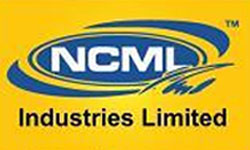 With one day to go edible oil firm NCML's IPO just halfway through