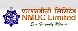 Govt calls bankers to pitch for $900M offer for sale in NMDC