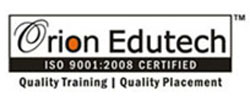 Ventureast-backed skill development firm Orion Edutech buys 67% stake in Brain Valley