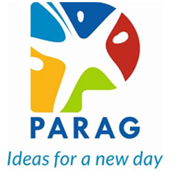 Parag Milk Foods charts $20M investment plan, expanding value-added product basket