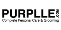 Personal care & beauty products e-tailer Purplle raises Series A funding from IvyCap