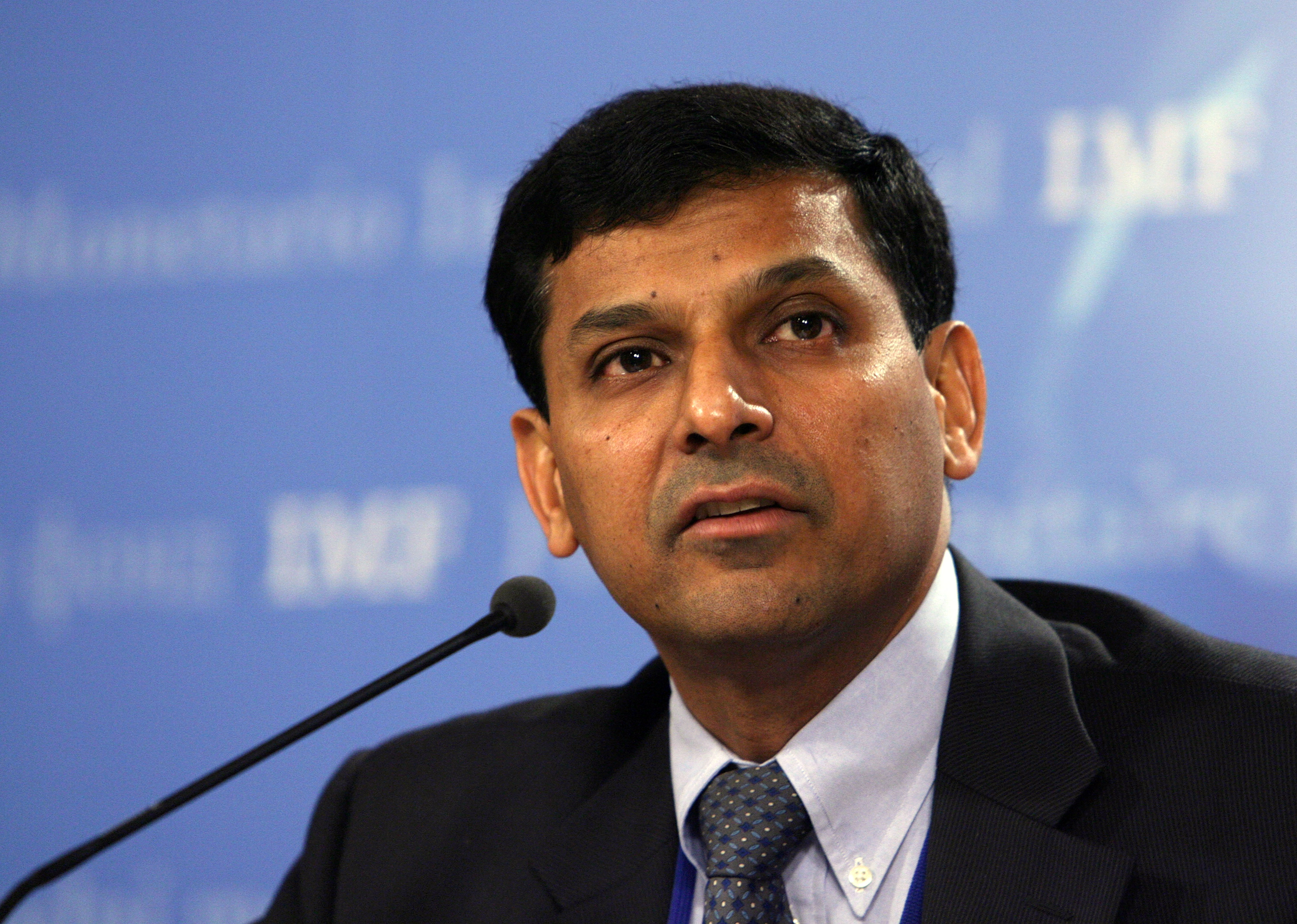RBI surprises with 25 bps cut in interest rate