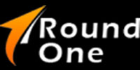Online job referral service Round One in talks to raise up to $2M in pre-Series A round