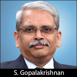 Infosys co-founder Kris Gopalakrishnan to chair VCCircle Awards Jury 2015; apply now