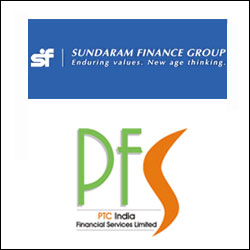 IFC may lend $40M to Sundaram BNP Paribas Home Fin, $35M to PTC India Financial