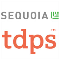 Sequoia Capital exits TD Power with average IRR; Ronnie Screwvala among others buy