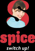 Spice Mobility buys 38.53% stake in Sunstone Business School & Commonjobtest.com parent