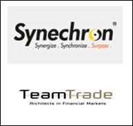 Synechron acquires French IT consulting firm Team Trade
