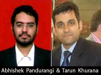 Khurana & Khurana buys Mumbai-based IP law firm closer2patents