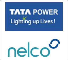 Tata Power to acquire NELCO's defence sensors business