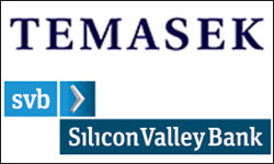 Temasek buying Silicon Valley Bank's Indian venture debt arm for $45M
