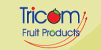 Edelweiss ARC picking 10.5% stake in small multi-fruits processing firm Tricom
