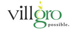 Villgro raises $3.2M from Michael & Susan Dell Foundation to back education startups