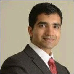 Narayana Health's Viren Shetty on expansion road-map, acquisition strategy & more