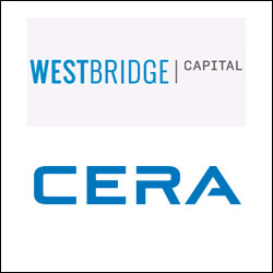 WestBridge Capital part-exits Cera Sanitaryware with 4.5x returns