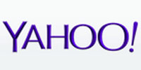 Yahoo spinning off $39.5B worth Alibaba stake into separate investment holding co
