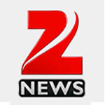 Zee Media Corp seeks SEBI's nod for $32M rights issue