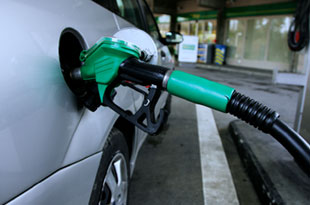 Govt allows direct sale of bio-diesel by all private producers
