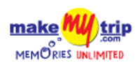 MakeMyTrip invests in Simplotel from its Innovation Fund; ups revenue guidance for full FY15