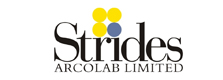 Strides Arcolab in pact with Gilead to make & distribute generic version of its HIV drug